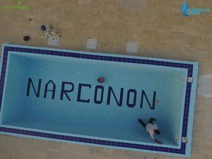 Kurtuluş Vakfı - Narconon Türkiye
